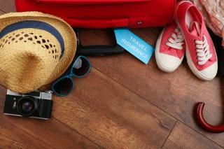 Die besten Reiseversicherungen Chile im Vergleich