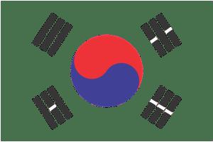 Auslandskrankenversicherung-Südkorea-im-Vergleich