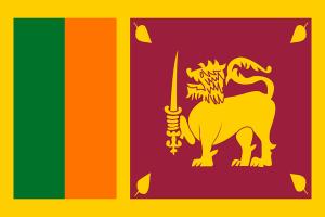 Auslandskrankenversicherung Sri Lanka im Vergleich