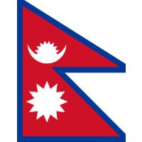 Die besten Auslandskrankenversicherungen für Nepal