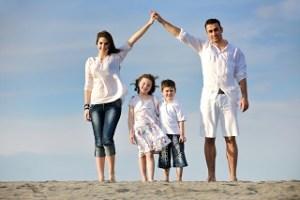 Reisekrankenversicherung für Österreich beantragen