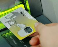 Was brauche ich, um ein Bankkonto zu eröffnen