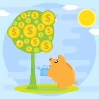 Was ist Geldschöpfung?