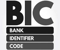 BIC Volksbank Freiburg - SWIFT Code