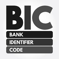BIC Volksbank Freiburg