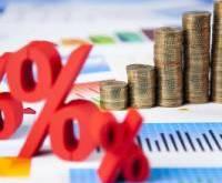 Was sind Zinsen? Definition - einfach erklärt