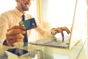 Sicherheit von online Banken im Test