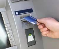 Was kostet Geld abheben bei fremder Bank