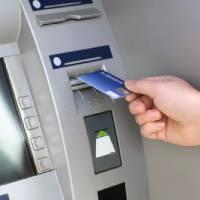 Was kostet Geld abheben bei fremder Bank?