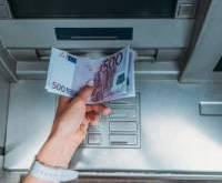 Was kostet Geld abheben im Ausland?