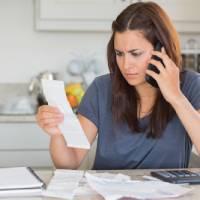 Wie kann ich eine Rechnung aus dem Ausland bezahlen?