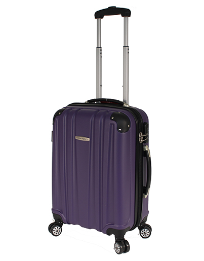 ALC Pluto Carry On Travel Case