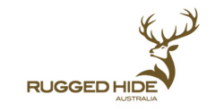 Rugged Hide