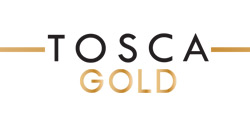 TOSCA Gold