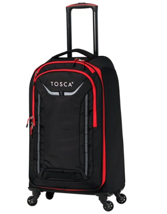 bc4c1759d2 Australian Luggage Company | Why Carry it?
