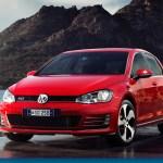 Ausmotive Com 2014 Vw Golf Gti Australian Pricing Specs