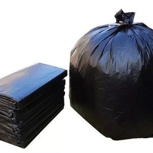 183-140l-Heavy-Duty-Black-Bag-300×300