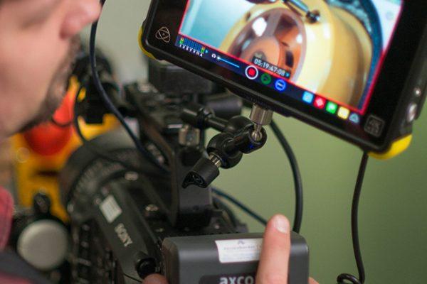 Videoproduktion Hamburg