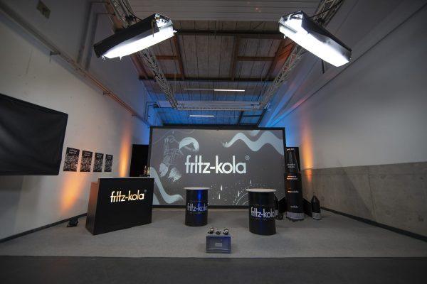 Virtuelle Event Agentur Hamburg