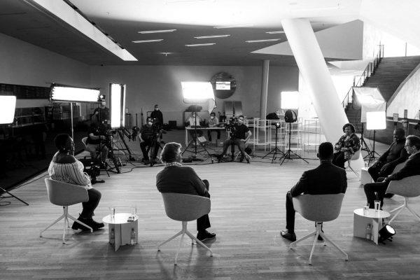 01_Videoproduktion_Hamburg_Elbphilharmonie