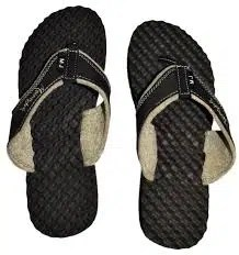 Mangrove Jacks Knobby Thongs