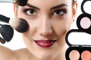 Beauty Salon for Sale in Chelsea
