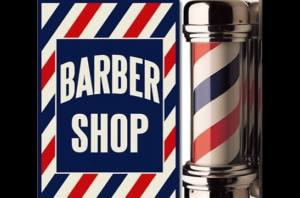 Wanted Barber Shops for Sale