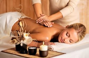 Massage Business for Sale Melbourne