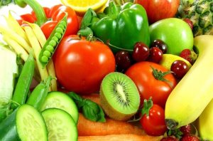 Fruit and Veg Delivery Business for Sale