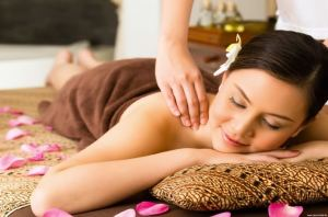 Melbourne Massage Business for Sale