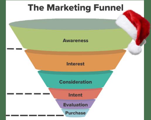Christmas_Marketing