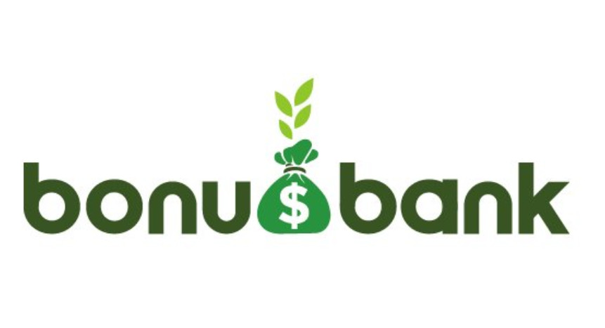 Podcast – Matched Betting – Bonus Bank