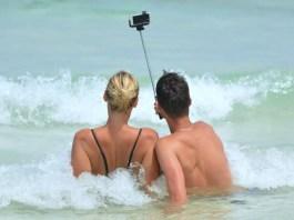 Selfie - Camera Assessories