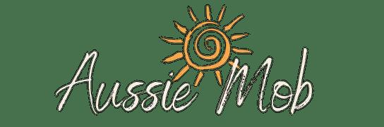 Inspiring Travel in Australia