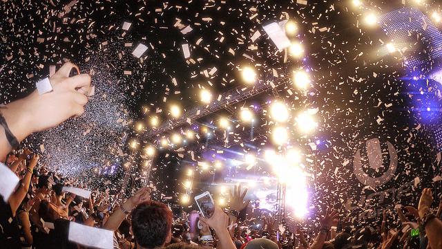 umf ultra musical festival korea