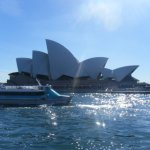 Cheap Sydney Trips – A Day in Manly