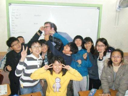korean kids fighting