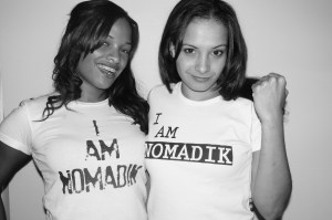 nomadik nation