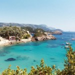 10 European Islands to See in 2012