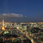 5 Different Things to do in Tokyo