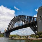 7 Reasons to Visit Australia This Winter