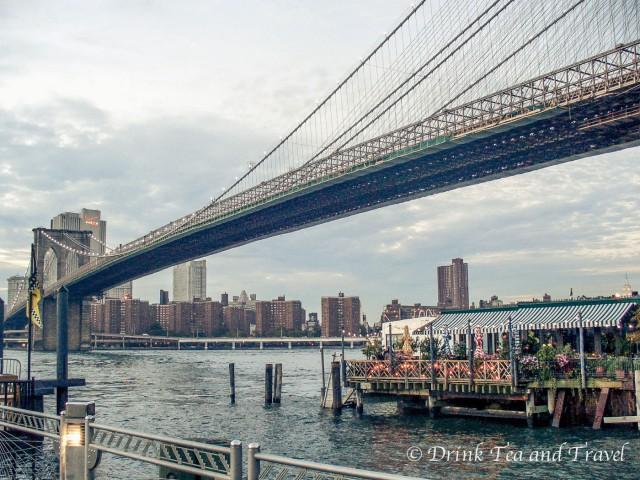 Brooklyn NY-1000847
