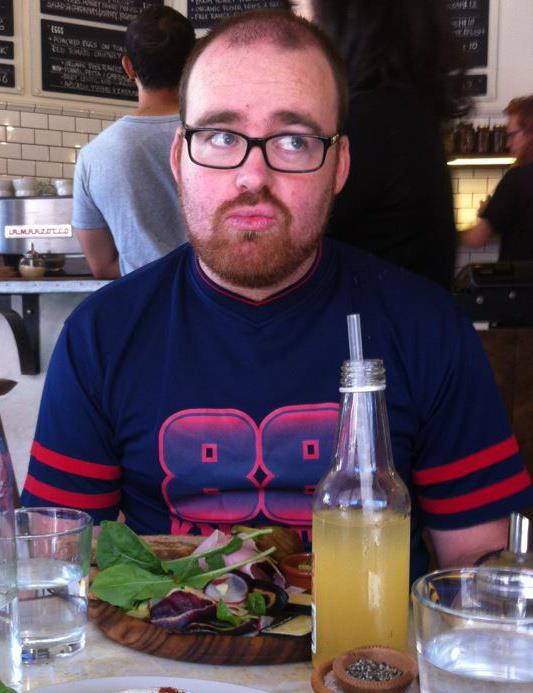 cornersmith hipster marrickville