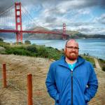 The San Francisco Bucket List