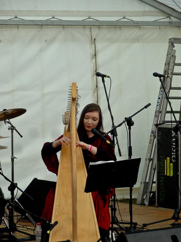 siobhan owen celtic festival