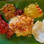 A Singapore Food Crawl