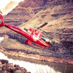 The Five Best Helicopter Tours in the World