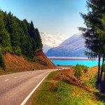 Travel Daydream: The Ultimate New Zealand Road Trip