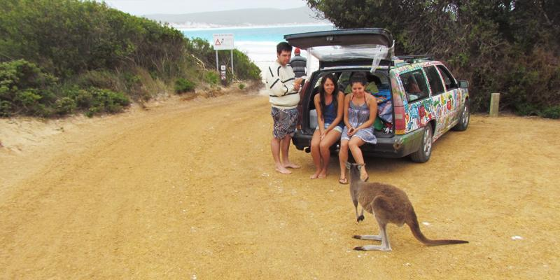 Jean---How-To-Plan-The-Perfect-Australian-Road-Trip-1394434598