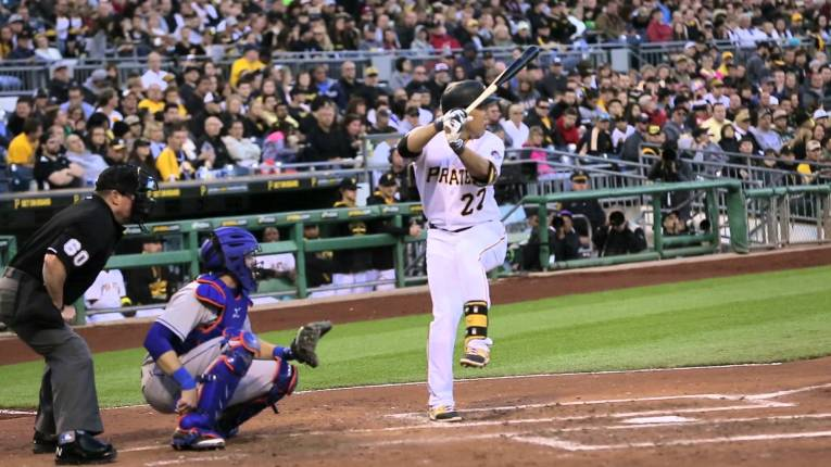 Jung-ho_Kang_Batting
